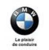 BMW Ventes Privées
