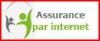 assurance par internet