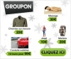 groupons.fr