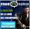 Free Tv&Radio