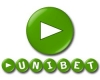 Unibet : Casino