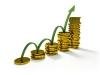 Faire de l'argent sur la bourse en ligne