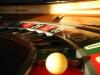 Gagnez à la roulette : La Méthode des terminaisons