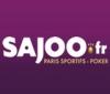 Ouverture de Sajoo : site de paris en ligne en collaboration avec Bwin